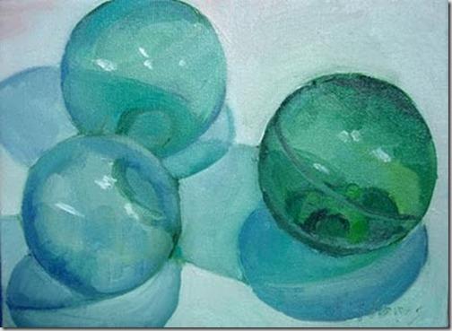 3 floats[1]