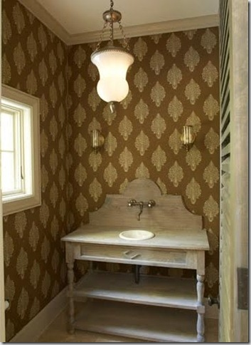Jill Sharp Style - Powder Room[1]