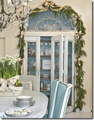 blue-dining-room-web