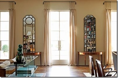 French Window Designs