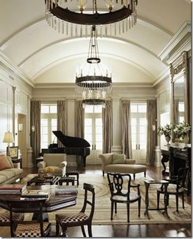 Things that inspire pianos for Piano room decor