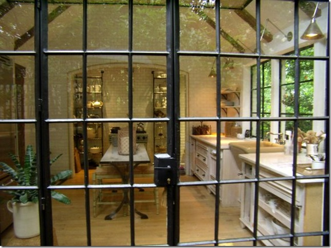 Things that inspire arched steel doors and windows for Steel windows