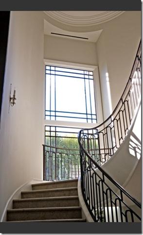 wm_hefner_stairs