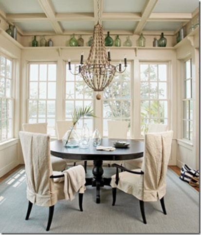 ihbreakfastroom_coastalliving