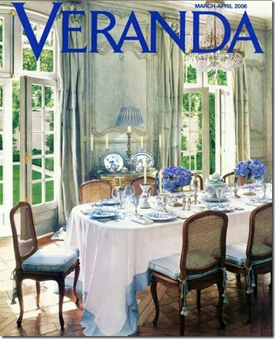 veranda_cover