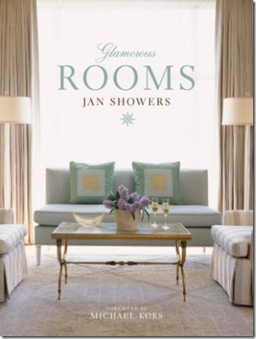 jan_showers_book