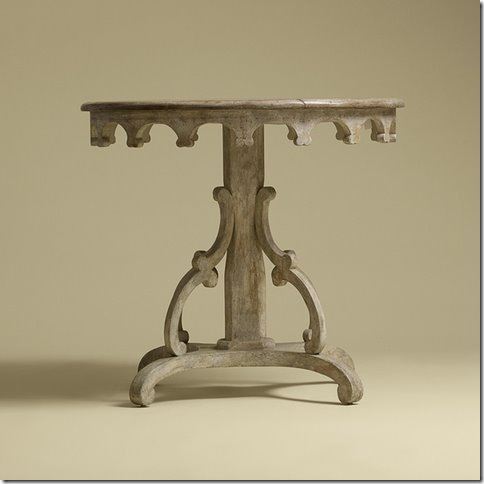 233_NantucketSideTable