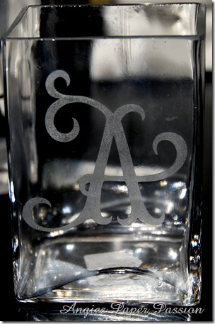 Glass Etching2