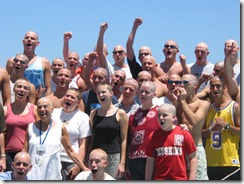 bald_group_cheer-big