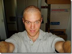 haircut_12