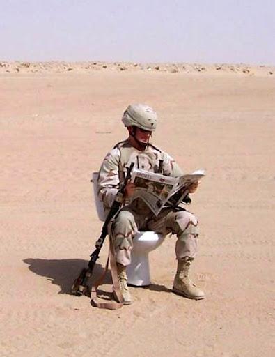 funny army pics