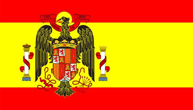 tyjryjfdgfg Bendera bendera dunia yang terlupakan