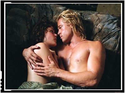 Troy 2004