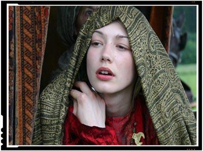 Volkodav cainele cenusiu 2006