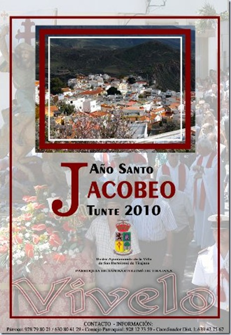 CARTEL_JACOBEO_2010_327x480