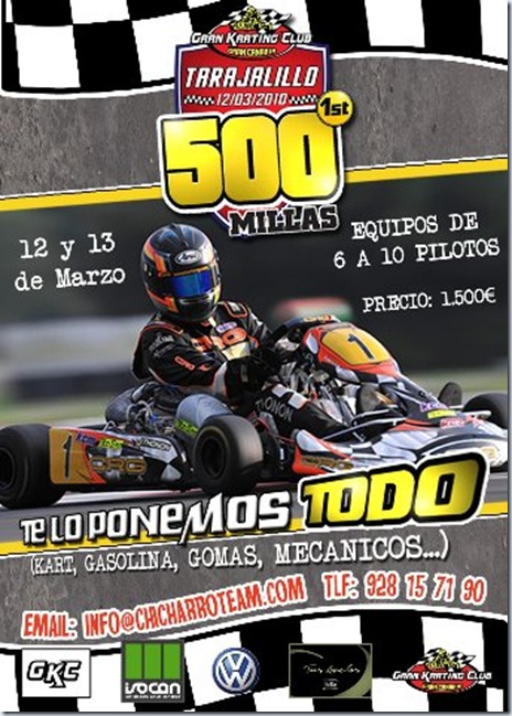 Cartel 500 millas_341x480