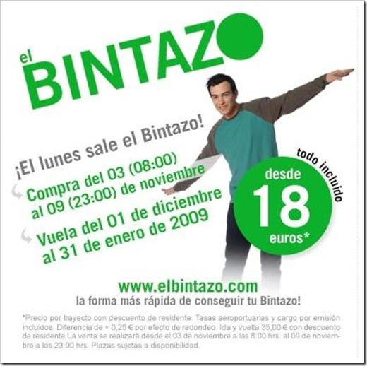 bintazo