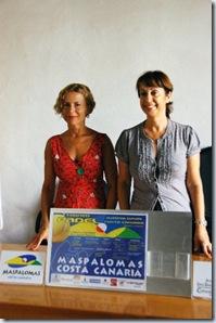 RUEDA DE PRENSA I TORNEO DE PADEL MASPALOMAS COSTA CANARIA 2010-----_319x480