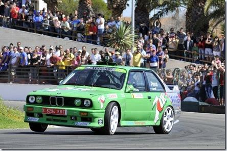 FotoSportCanarias-FR2011-Jose-Maria-Ponce_640x425