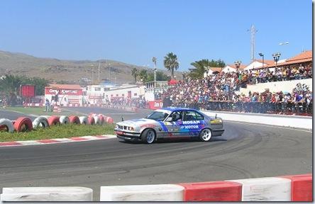FotoSportCanarias-FR2011-Modesto-Martin_640x414