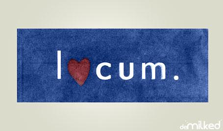 Locum Logo Design