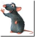rat_2