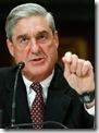 FBI Director Mueller