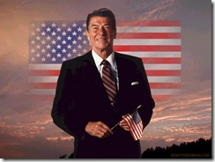 reagan2_large