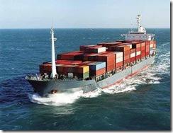 cargo_ship_1_ue62