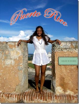 puerto-rico_HOTTIE