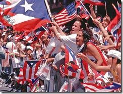 Puerto-Rico-Patriotic