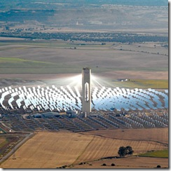 is-the-sun-setting-on-solar-power-in-spain_1