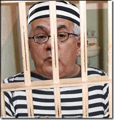 Barney-Frank-Jail-Justice2