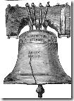 liberty-bell_1_lg