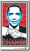 manifest-hope-change-poster