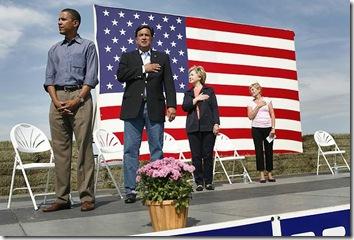 obama-anthem