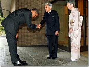 obama_bows_japan