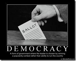 633611418566621433-Democracy