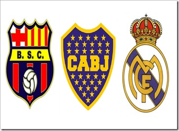 mis equipos