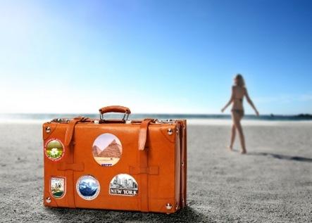 Descubra as vantagens de viajar sozinho