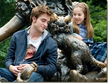 NOVAS-FOTOS-DO-FILME-Remember-Me-COM-ROBERT