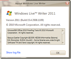 windows-live-writer-2011