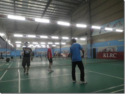 badminton nuffnang g  3