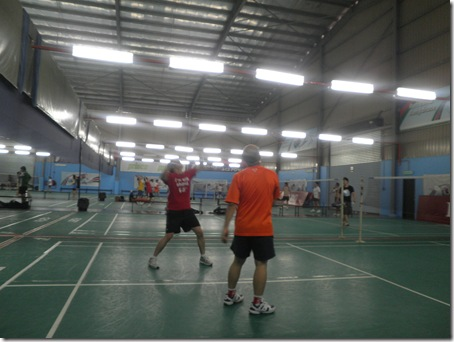 badminton nuffnang g  10