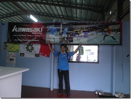 badminton nuffnang g  12