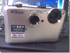 nikon-coolpix-s1100pj-2