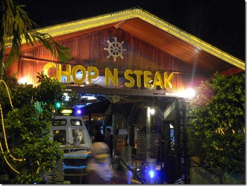 chop n steak 2