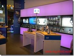 Nokia center 2