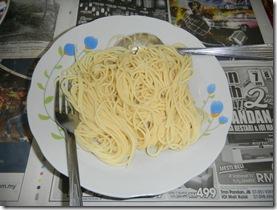 spageti 6