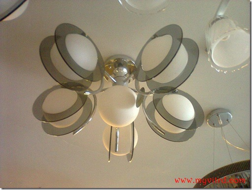 lampu hiasan 1